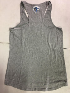 Women's Shield Heat Gear Tanktop
