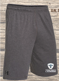 Mens Stacked Raid Shorts