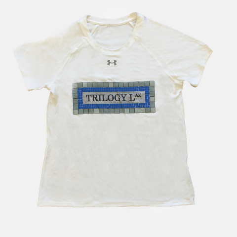 Women's Subway T-Shirt
