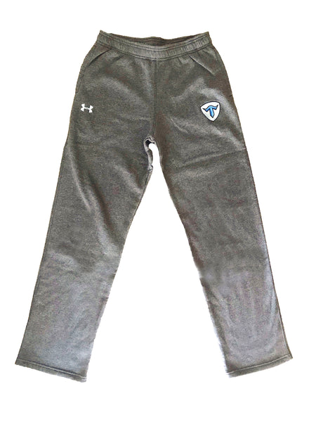 Trilogy Shield Fleece Sweatpant
