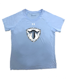 Womens Shield T-shirt
