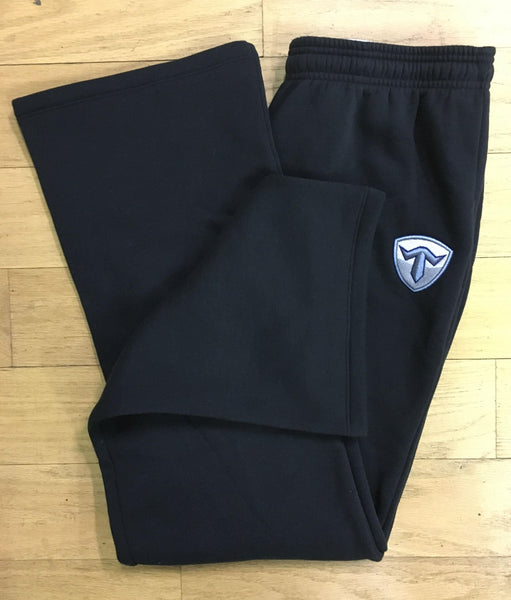 Women's Fleece Sweatpant