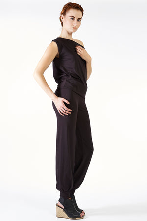 Gypsy Jumpsuit - FOAT