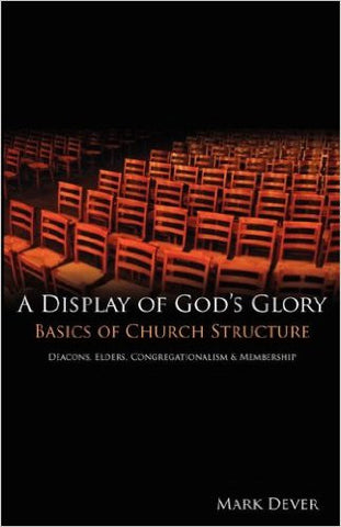 A display of gods glory by mark dever pdf only link provided a display of gods glory by mark dever pdf only link provided below malvernweather Images