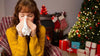 Preventing Winter Allergies