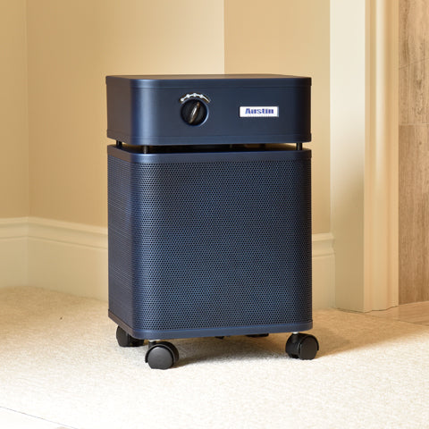 Breathe Easy With Best Air Purifiers From Austin Air Canada