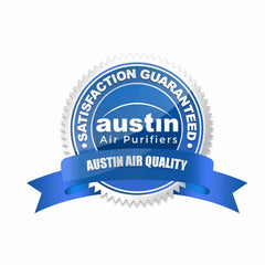 Austin Air Guarantee