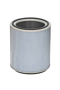 Austin Air Allergy Machine HM405 Replacement Filter