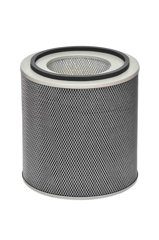 OPEN BOX Austin Air HealthMate HM400 Replacement Filter