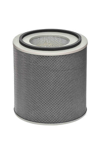 Austin Air PET Machine HM410 Replacement Filter