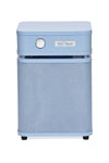 Clearance - Baby's Breath HM205 Junior Air Purifier RM1