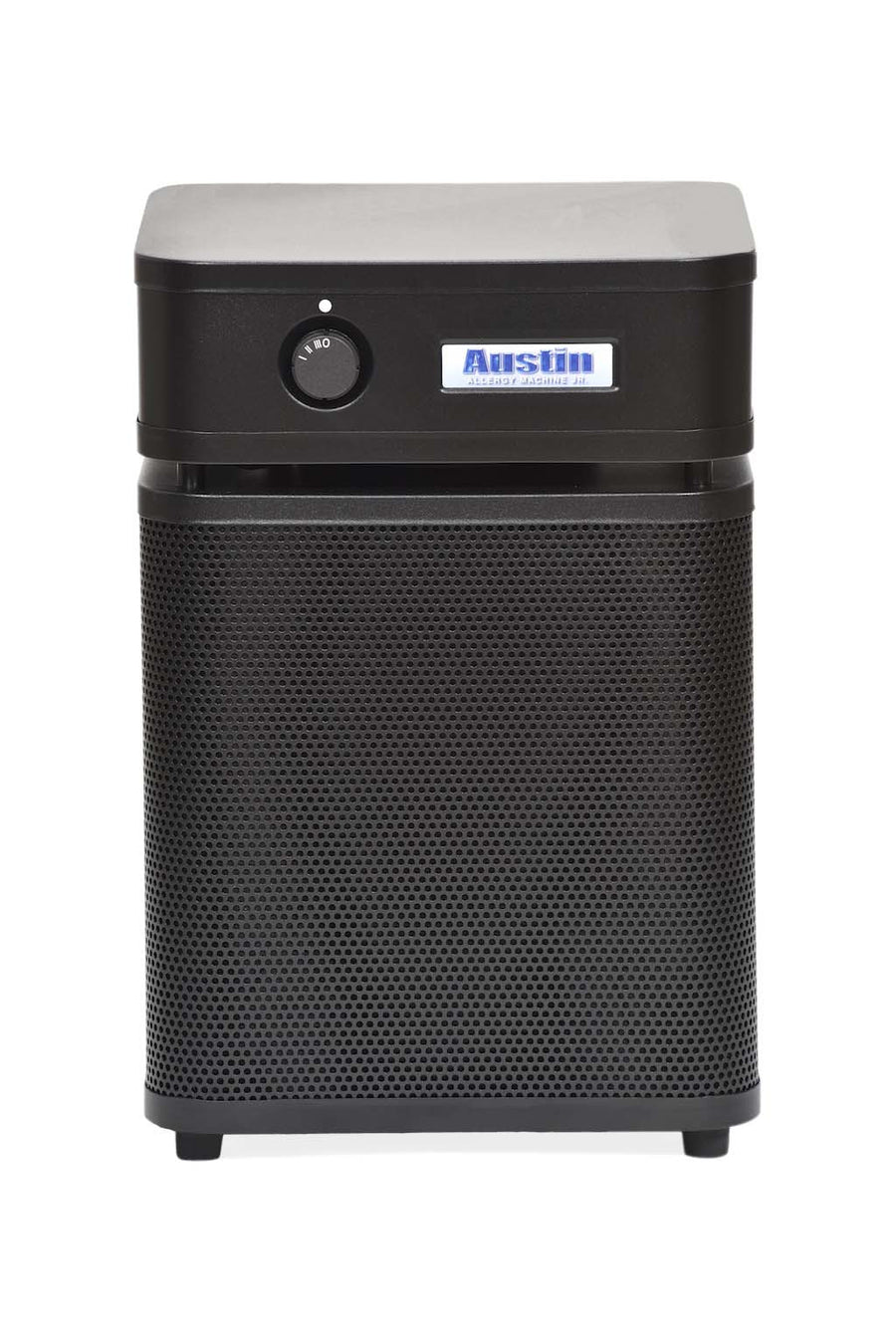Allergy Machine HM205 Junior HEPA Air Purifier