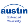 5-Year Extended Warranty On Unit + 4 Replacement Pre-Filters