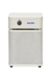 Clearance - HealthMate Junior HM200 HEPA Air Purifier RM1