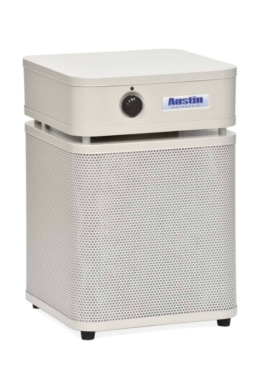 Clearance - HealthMate Junior HM200 Air Purifier RM1