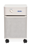 Clearance - HealthMate + Plus HM450 Standard HEPA Air Purifier RM1
