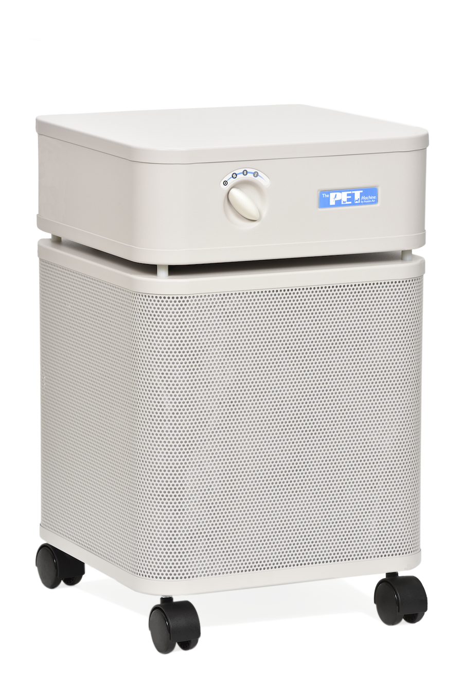 Clearance - PET Machine HM410 Standard HEPA Air Purifier RM1