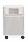 Clearance - Bedroom Machine HM402 Standard Air Purifier RM1