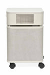 Allergy Machine HM405 Standard HEPA Air Purifier