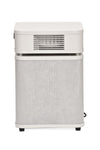 Clearance - HealthMate + Plus HM250 Junior HEPA Air Purifier RM1