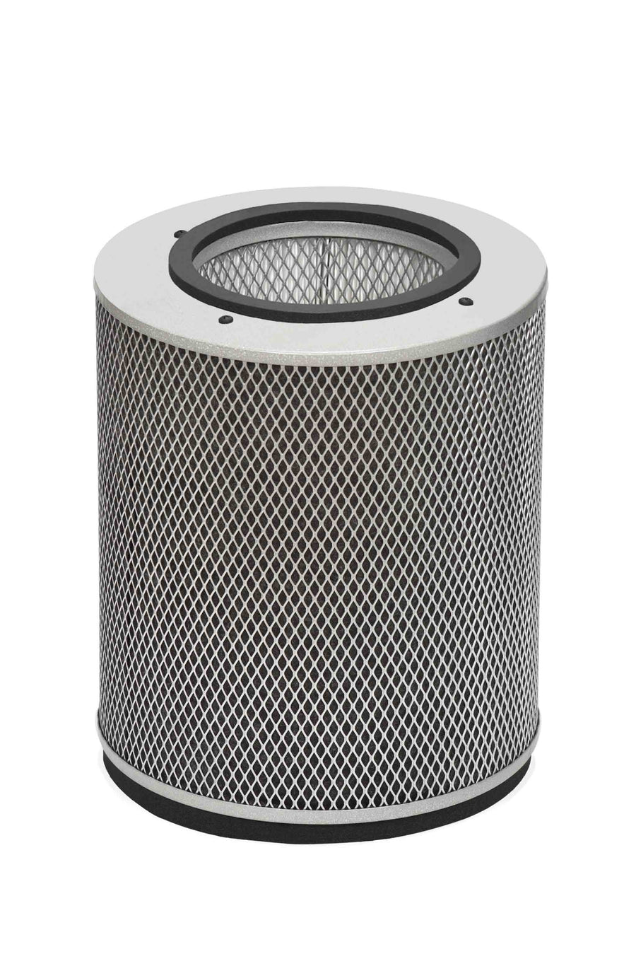OPEN BOX - Austin Air HealthMate Junior HM200 Replacement Filter