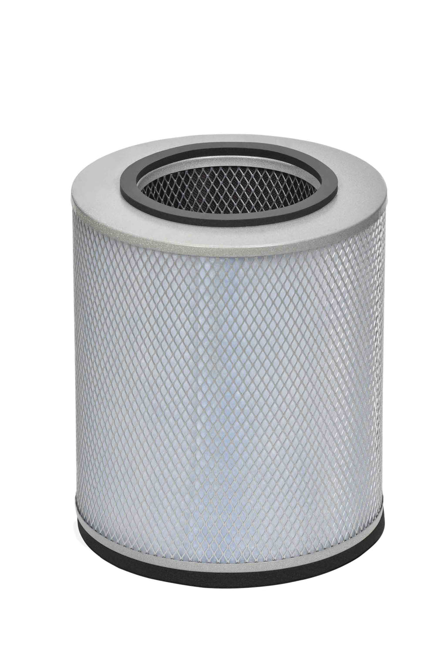 Austin Air Allergy Machine Junior HM205 Replacement Filter