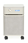 PET Machine HM410 Standard HEPA Air Purifier