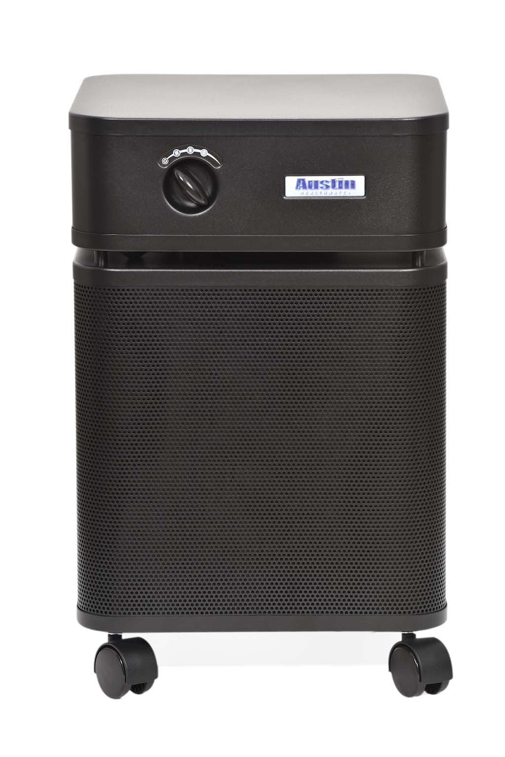 HealthMate + Plus HM450 Standard HEPA Air Purifier