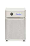 Clearance - Allergy Machine HM205 Junior HEPA Air Purifier RM1