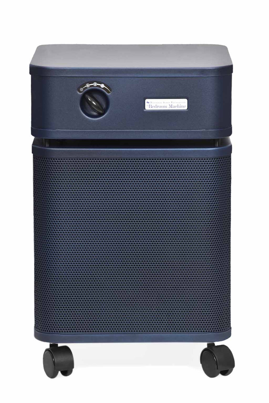 Bedroom Machine HM402 Standard HEPA Air Purifier