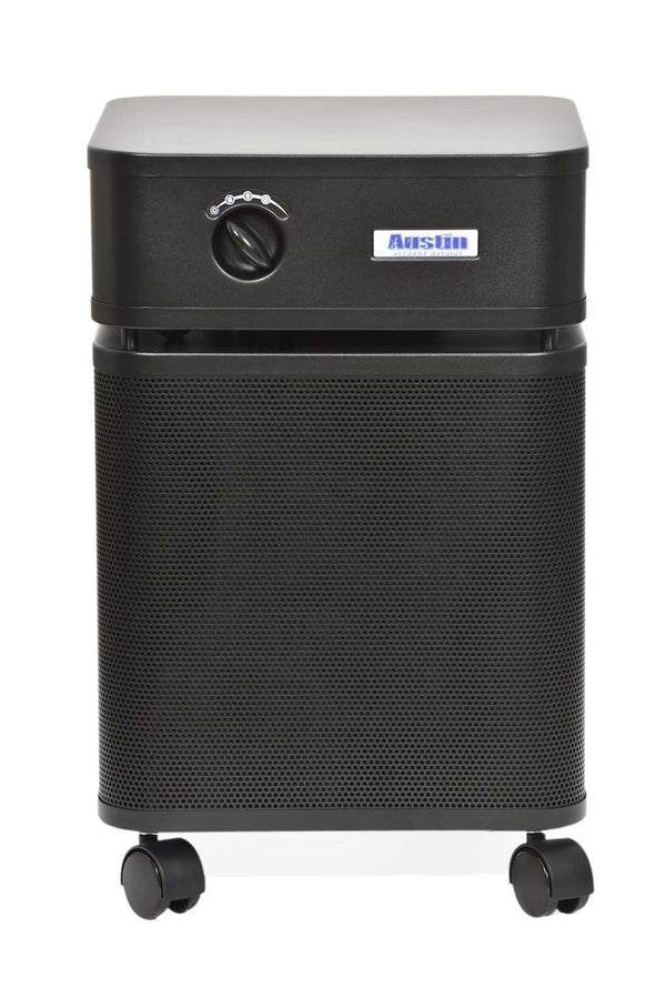 Allergy Air Purifier Hm405 Hepa Austin Air Canada