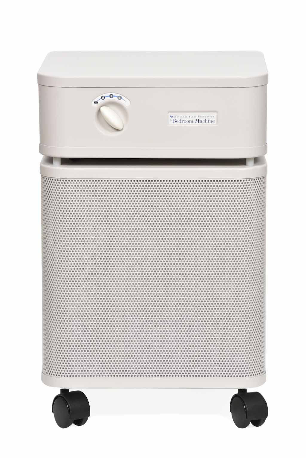 Bedroom Machine Hm402 Standard Hepa Air Purifier Austin Air Canada