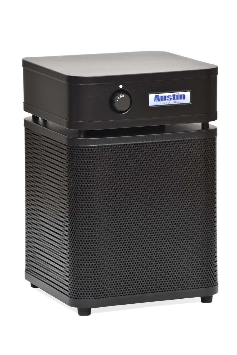 Clearance - Allergy Machine HM205 Junior Air Purifier RM1