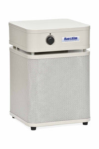 HealthMate Junior HM200 HEPA Air Purifier