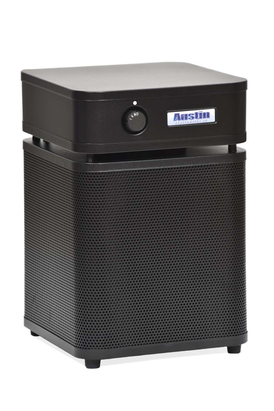 Clearance - HealthMate + Plus HM250 Junior Air Purifier RM1