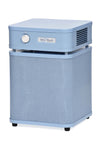 Clearance - Baby's Breath HM205 Junior HEPA Air Purifier RM1