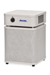 HealthMate + Plus HM250 Junior HEPA Air Purifier