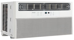 DAC080EB4WDB - 8,000 BTU Ultra Quiet Window Air Conditioner - White