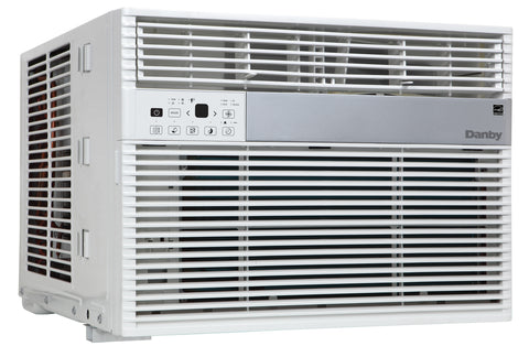 DAC120BEUWDB-SD - 12,000 BTU Blemished Window Air Conditioner