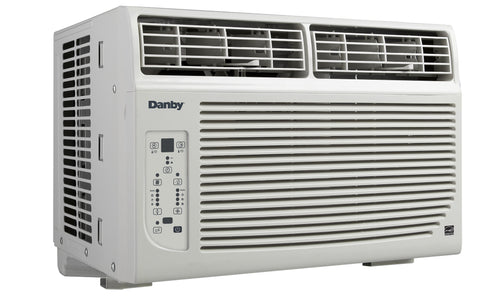 DAC120ECB6GDB-RM - 12,000 BTU Remanufactured Certified Air Conditioner