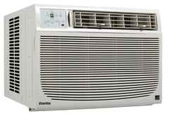 DAC150BBCWDB - 15,000 BTU Scratch and Dent Window Air Conditioner