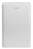 DAP110BAWDB - 110 CADR Air Purifier - White