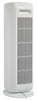 DAP120BBWDB - 120 CADR Air Purifier - White