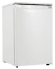 DAR026A1WDD - 2.6 cu. ft. All Refrigerator - White