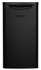 DAR033A6BDB - 3.3 cu. ft. Compact Fridge - Black