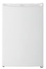 DAR044A4WDD-6 - 4.4 cu. ft. Compact Fridge - White