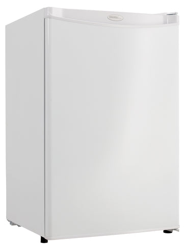 DAR044A4WDD-SD - 4.4 cu. ft. Blemished Compact Fridge