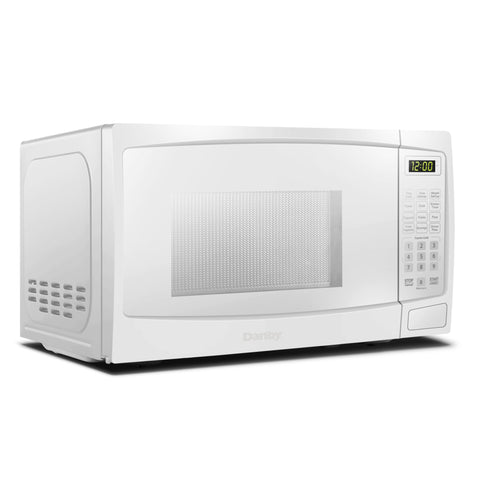 DBMW1120BWW - 1.1 cu. ft. Microwave - White