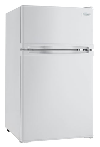 DCR031B1WDD - 3.1 cu. ft. Compact Fridge - White