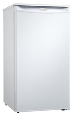 DCR032A2WDB - 3.2 cu. ft. Bar Refrigerator - White